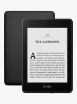 Repair Amazon Kindle Paperwhite devices
